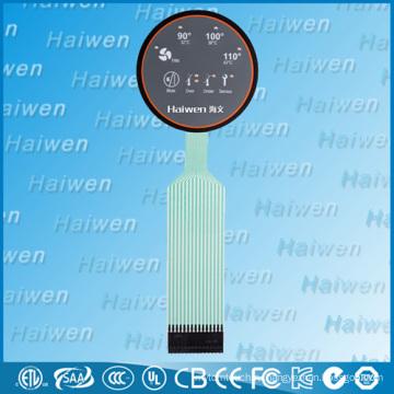 Переключатель сенсорной панели хорошего качества с 3M300Lse
