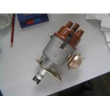 Volga 3312.3706 Ignition Distributor