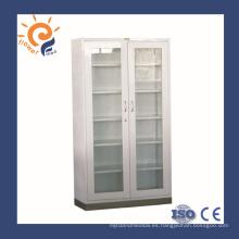 FG-37 Nuevo producto muebles comerciales armarios para herramientas médicas