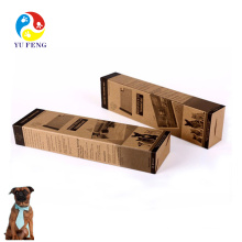 2018 New Design Supplier Price Pet Training And Puppy Pads,Dog Training Pads, Pet Training Pads 2018 New Design Supplier Price Pet Training And Puppy Pads,Dog Training Pads, Pet Training Pads