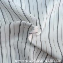 Juye Textile Vs-6196 Yarn Dyed Stripe Lining
