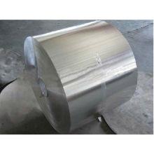 Aluminium Laminage feuille soudée 3003