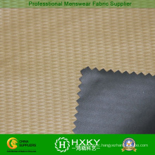 Rhombus Type with Gradient Embossed Polyester Taffeta Fabric