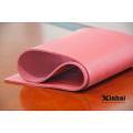 High Quality Vulcanized Rubber Sheet