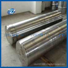 Ti-6al-4V Titanium Ingots with High Quality