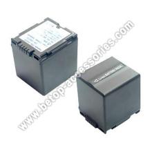 Batería cámara Panasonic VW-VBD210