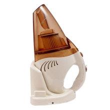 Molde plástico perito / trabalho feito com ferramentas do molde / molde para o produto de consumidor (LW-03705)
