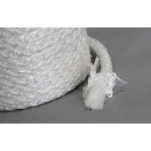 Malha de fibra de vidro FGRPKNC corda com núcleo