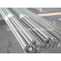 304 stainless steel round bar bright finish