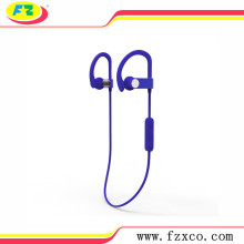 Membeli Audio Bluetooth headphone untuk Mobile