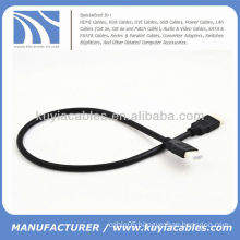 Short HDMI Cable 1.3 Version 1080P DVD HDTV