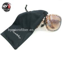 бестселлер микрофибры мешки drawstring бархата ювелирных изделий мешок,изготовленные на заказ солнечные очки мешок ткани