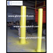 Glf355 Reverse Circulation DTH Hammers