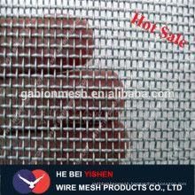 Stainless steel bird cage wire mesh China alibaba
