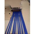 Ультразвуковая швейная машина с беспроводной сетью