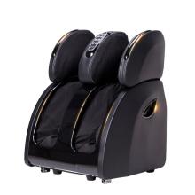 foot and leg calf massage reflexology machine/foot acupressure massager korea