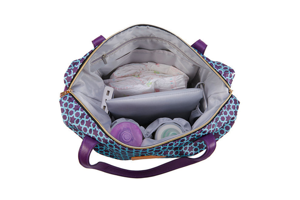 Diaper Bags Outlet