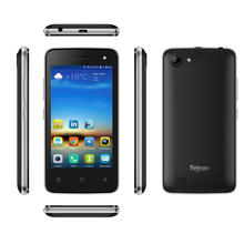 4 '' мобильная поддержка GPS Bluetooth Max 32GB SD Card