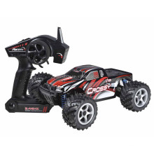 EXHOBBY Monster truck High Speed Plastic Electric Remote Control Off-Road Rc Car