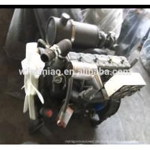 Fabrikpreis ricardo 4-Zylinder-Dieselmotor zu verkaufen
