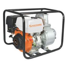 Benzin-Wasserpumpe (HC40CX-177)