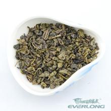 Chá verde da pólvora da qualidade superior (3505C)