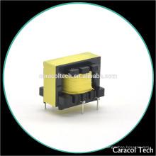 EE19 220v 5v Transformador de comutação com bobina