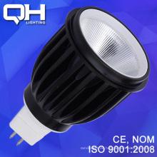 COB LED Leuchtmittel MR16 3W Gx5.3/Gu5.3/Gu10