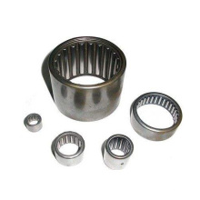 Drawn Cup Needle Roller Bearing with Cage Sce Inch Sce1210