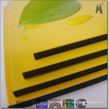 Painel composto em alumínio ACP