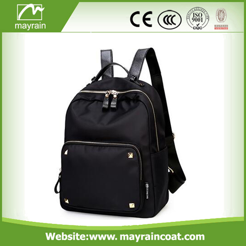 Outdoor Kids Backpack