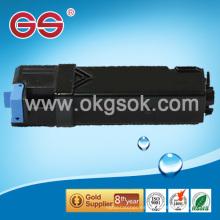Para Dell 9058/9060/9062/9064 1320C Cartucho de tóner en color