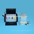 PGI1900XL Tintenstrahldrucker ciss Tintenversorgungssystem mit Chip für Canon pgi1900 für Canon maxify mb2390 mb2090 Druckerpatronen