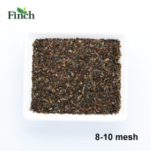 Finch Package White Tea Fannings Best Brand in China 8-10 mesh