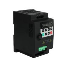 ADL200Gmini frequency inverter 380V 1.5KW 2hp delta inverter vfd