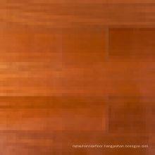 Natural Taun solid wood flooring