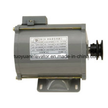 Yvp71-6 Series Three Phase Asynchronous Electric Motor