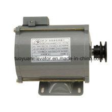 Yvp71-6 Серии Трехфазный Асинхронный Электрический Двигатель