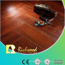 8.3mm AC3 Embossed Elm V-Grooved Laminate Floor