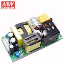 Original MEAN WELL 200w 24vdc industrial power source EPP-200-24