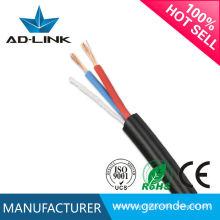 RVV Kabel PVC Mantel Eletric Kabel