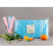 Biodegradable Straws PLA