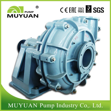 Mining Press Feeding Booster Pump
