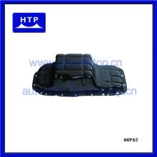 Oil Drain Pan for Mitsubishi 4G15