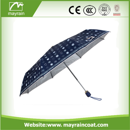 Men Business Umbrella