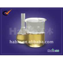 sell best liquid phytase for animal feed additive