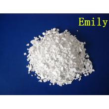 Hohe Qualität-Kalzium-Chloride74-%-94_%-CAS-Nr.: 10035-04-8