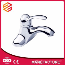 unique bathroom sink faucet cold and hot water brass bathroom basin faucet
