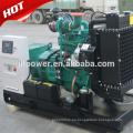Precio del generador diesel 400kva