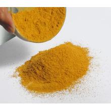 Variedad de harina de gluten de maíz Variedad de gluten de maíz para forraje